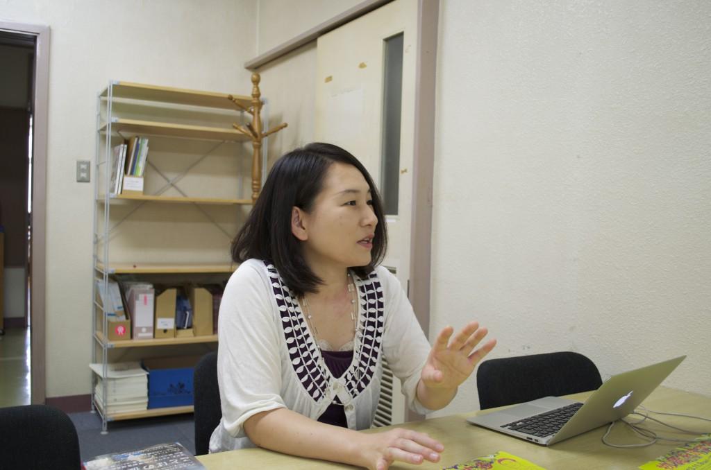 相馬さん記事写真3